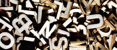 jumbled letters_1