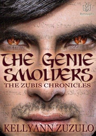 GenieSmolders_small