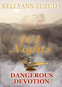 Dangerous Devotion_101nights